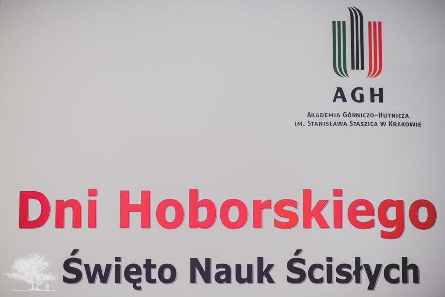 Dni Hoborskiego (5)