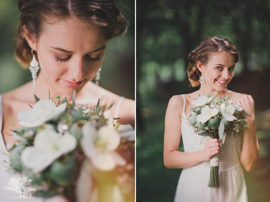 Green wedding chic (1)