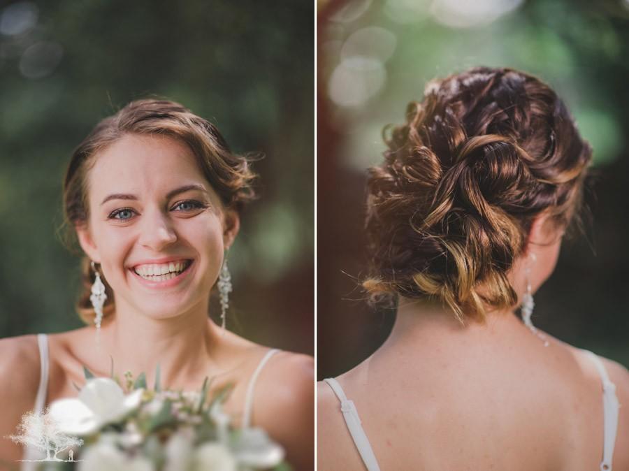 Green wedding chic (2)