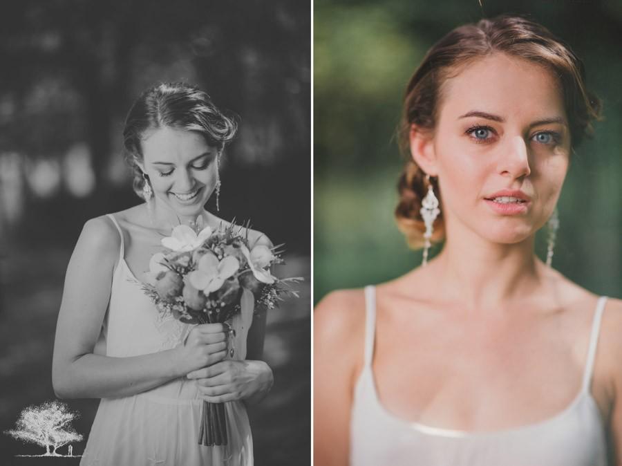 Green wedding chic (3)