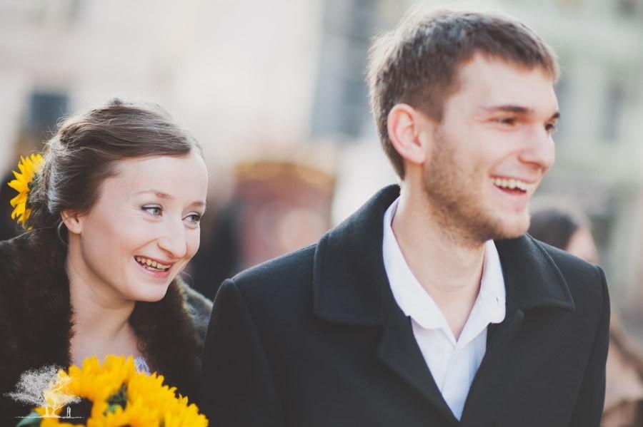 Jana i Bronek (1)